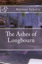 ashes of longbourn