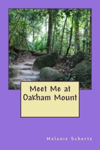meet me at oakham mount