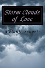 storm clouds of love