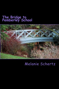 the bridge to pemberley school