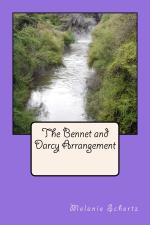 The_Bennet_and_Darcy_Cover_for_Kindle