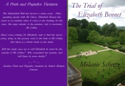 Trial of Elizabeth Bennet cover full 1