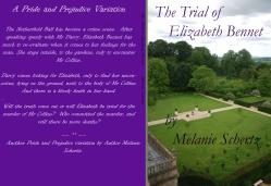 Master Elizabeth Bennet  Chapters 1 & 2 – Mel's JAFF Stories